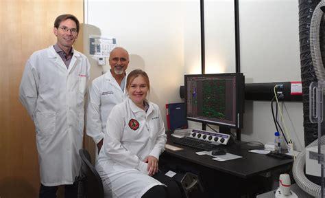 peripheral nerve damage lead treatment research better rajiv midha stratton jeff jo anne