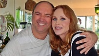 Bond girl Tanya Roberts dies a day after being falsely ...