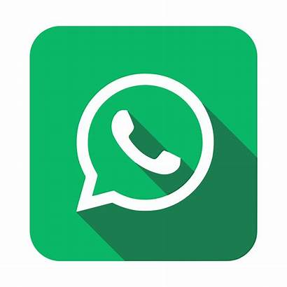Whatsapp Web Working Connect Articles Fix Issues