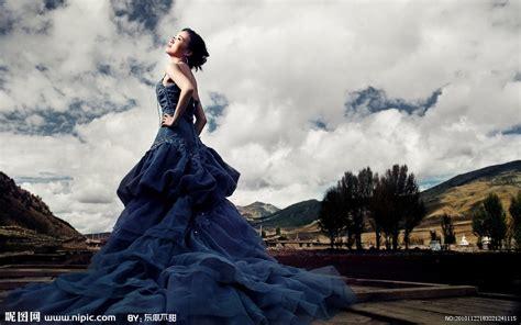 性感美女 美女写真摄影图__女性女人_人物图库_摄影图库_昵图网nipic.com