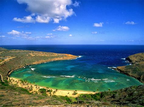 hawaii tourism bureau oahu hawaii travel guide and travel info