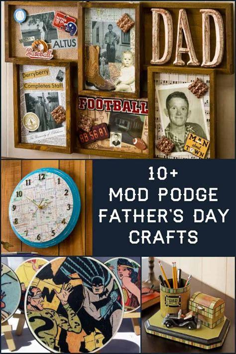 mod podge ideas crafts 10 mod podge s day crafts mod podge rocks 4979
