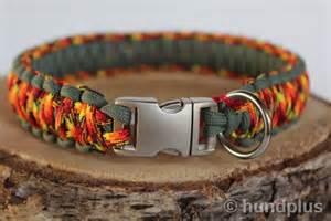 designer hundebetten elektrohalsband elektrische halsbänder für hunde halsbänder für hunde selber machen