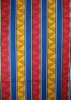 1000 images about african fabrics prints on pinterest