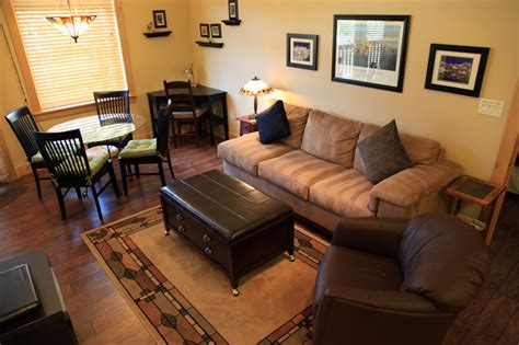 z gallerie mammoth sofa for sale 404 not found