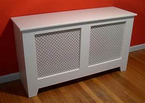 Graceful Decorative Baseboard Heater Covers Cablecarchic