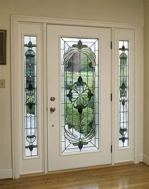 exterior door  glass marceladickcom