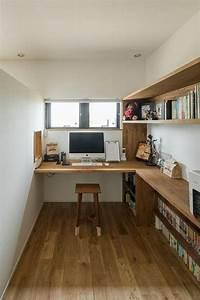 30, Comfortable, Work, Office, Design, Ideas