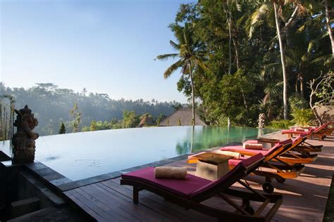 Balis Tropical Paradise Ubud Resort by 15 Jaw Dropping Green Hotels In Southeast Asia Seasia Co