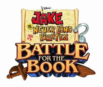 Jake Battle Disney Pirates Never Land Neverland