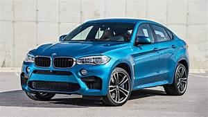 Bmw X7 2017 Prix : bmw x6 m 2017 car review youtube ~ Accommodationitalianriviera.info Avis de Voitures