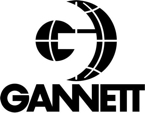 File:Gannett logo 1978.svg - Wikipedia
