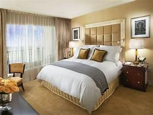 Cute, Bedroom, Ideas