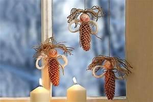 Weihnachtsbasteln Aus Holz : weihnachtsbasteln kinder basteln mit kindern eule basteln kinder holz ~ Orissabook.com Haus und Dekorationen
