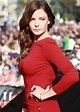 Rebecca Ferguson Hot and Sexy Photos – Beautiful PIX