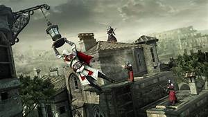 Download PC Games Assassin's Creed Brotherhood For Free ...