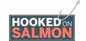 Salmon Council Branding