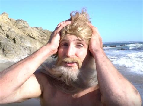 logan paul returns  youtube  suicide forest video