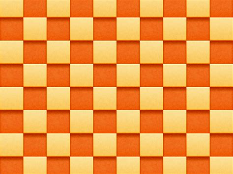 sonic bricks  daniel waugh dribbble