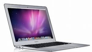 Apple Macbook A1370 Schematic Diagram  Apple Macbook A1370