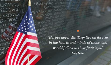 Memorial Day Greetings, Messages and Inspirational Honor ...