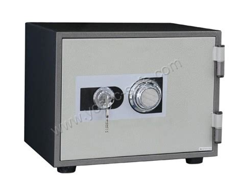 Small Fireproof Floor Safe by Small Fireproof Safe Fp 38c Small Fireproof Safe Fireproof