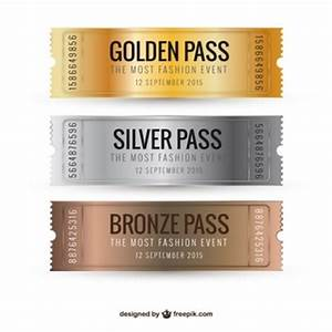 Gold Silver Bronze Vectors, Photos and PSD files   Free ...