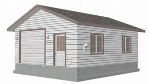 20 x 20 shed design 20 x 24 shed plans detached building With 20 x 24 pole barn