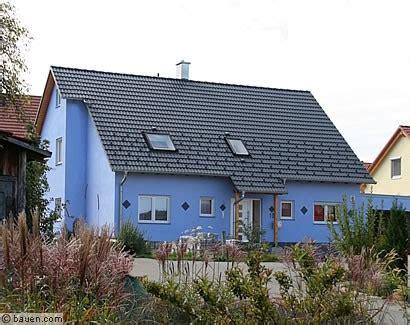 Eigenleistung Beim Hausbau Sparpotenzial by Kosten Senken Beim Hausbau Bauen