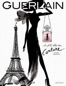 La Petit Robe Noir : guerlain la petite robe noire series beauty blogger ~ Melissatoandfro.com Idées de Décoration