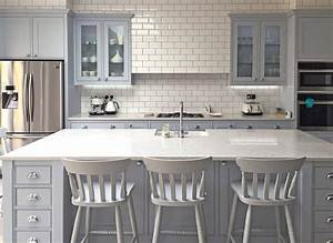 Simon benjamin crafts custom english kitchens for Kitchen furniture esl