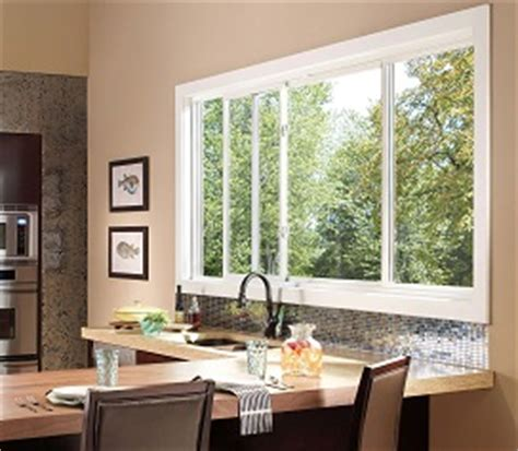 pella sliding windows northtowns remodeling corp
