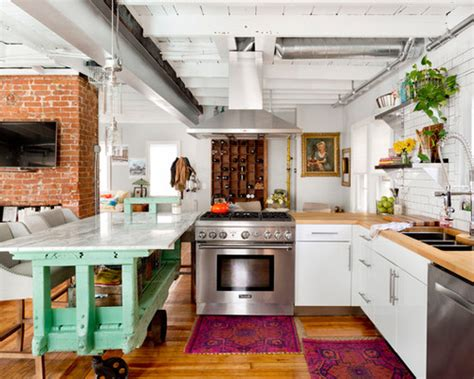 kitchen island seating for 6 the trends in kitchens 2018 2019 home decor trends