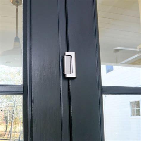 the door guardian the door guardian childproof lock free shipping on