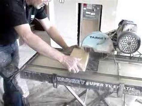 target wet saws youtube
