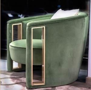 Metropolitan Sideboard Exclusive Furniture Armchairs