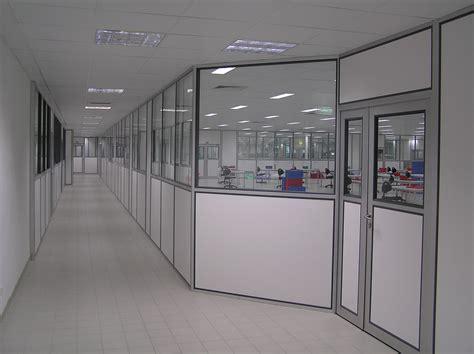 cloisons bureaux cloison amovible actiflip maintenance and co
