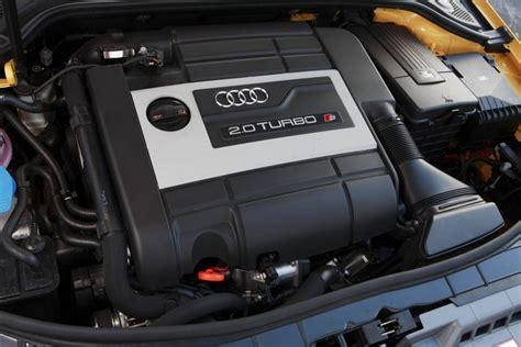bzccdlc  tfsi engine audi p