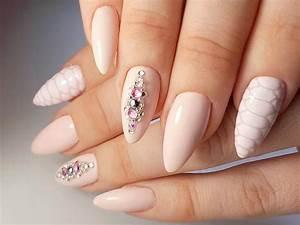 Nail Designs And Nail Art Tips  Tricks