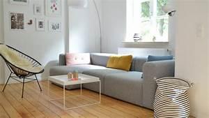 Möbel Skandinavien : wohnideen im skandinavischen design und wohnstil ~ Pilothousefishingboats.com Haus und Dekorationen