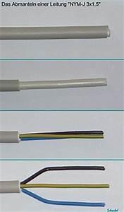 Unterschied Kabel Leitung : elektrische leitung wikipedia ~ Yasmunasinghe.com Haus und Dekorationen