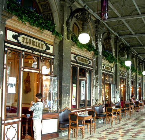 #coffeeshop #coffeeshopvibes.this is where i put all of the images that i think are beautiful! The World's Three Most Beautiful Classic Coffee Shops