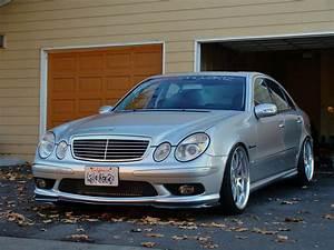 E55 Amg W211 : 05 w211 e55 amg cars pinterest e55 amg mercedes amg and mercedes benz ~ Medecine-chirurgie-esthetiques.com Avis de Voitures