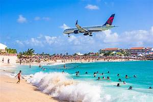 First Choice Travel St Maarten Invites Members to Explore
