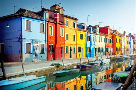 Welche Fassadenfarbe Ist Die Richtige by Die Richtigen Wahl F 252 R Den Au 223 Enanstrich Welche Farbe