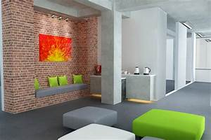 interior design green design nepal With interior house design in nepal