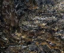 Cosmos Granite Kitchen Pictures by Cosmos Granite For Hall Bath Klopfenstine Pinterest