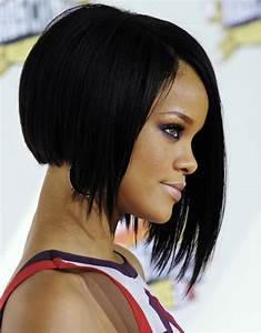 Stylish Bob Hairstyles For Black Women 2015 Hairstyles