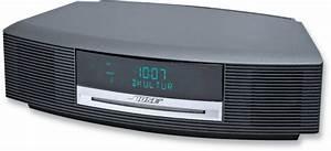 Bose Hifi Anlage : bose wave music system audio video foto bild ~ Lizthompson.info Haus und Dekorationen