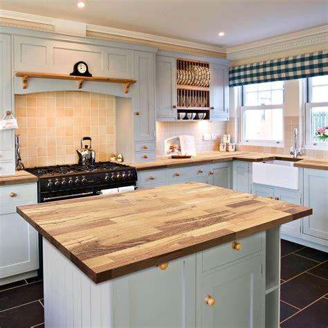kitchen island worktop 900mm worktops 900mm wide worktops trade prices 2049